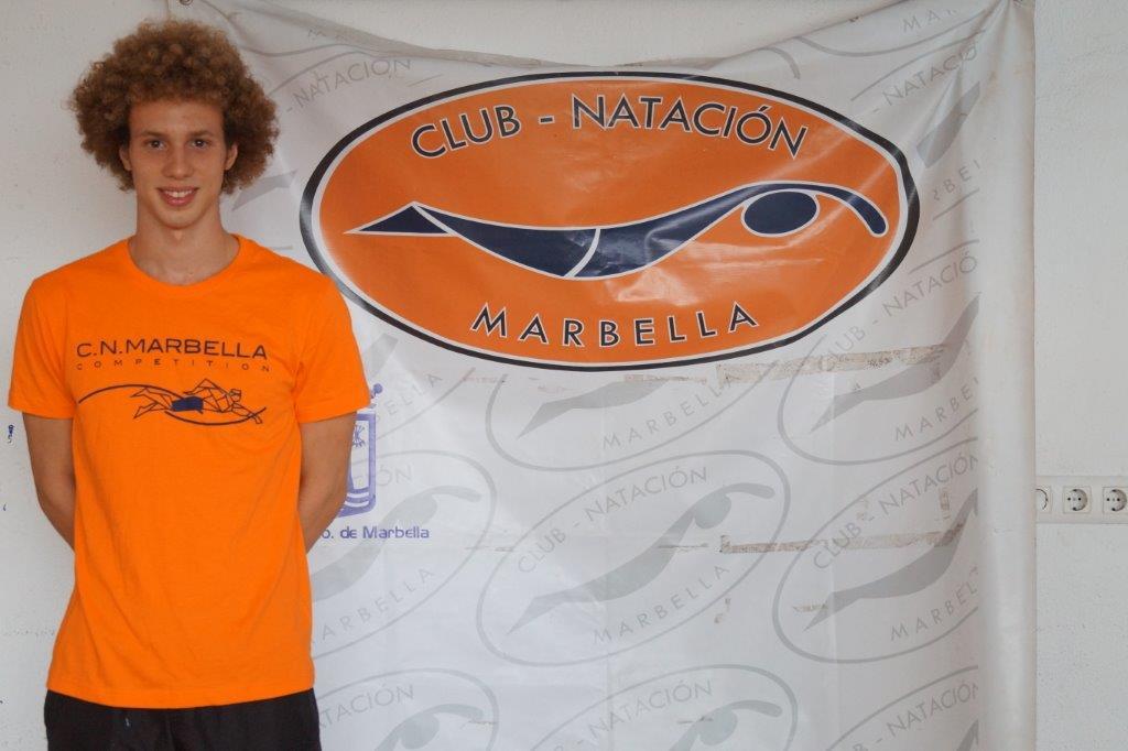 Alejandro Trujillo