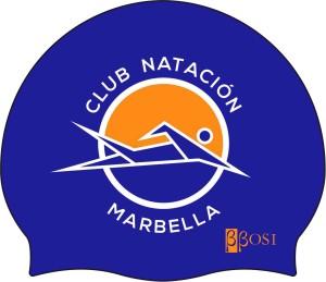 CN Marbella GORRO