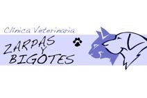 Zarpas y Bigotes