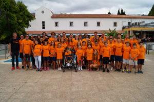 presentacion-cnmarbella-2015