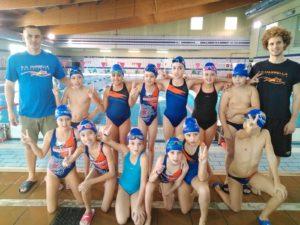 C.N.Marbella 2ª fan Antequera